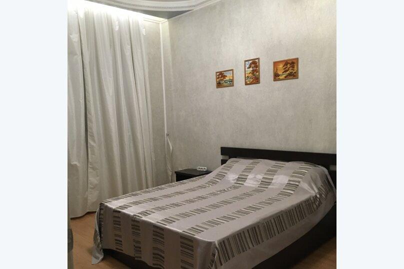 """Гостевой дом """"На Пушкина 63"""", улица Пушкина, 63 на 2 комнаты - Фотография 31"""