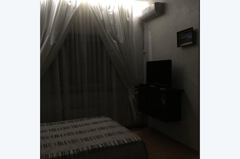 """Гостевой дом """"На Пушкина 63"""", улица Пушкина, 63 на 2 комнаты - Фотография 33"""