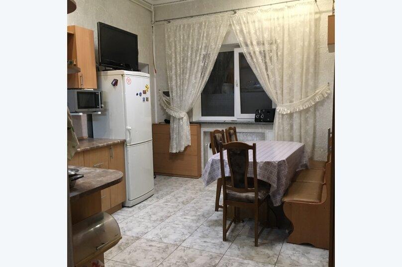 """Гостевой дом """"На Пушкина 63"""", улица Пушкина, 63 на 2 комнаты - Фотография 34"""