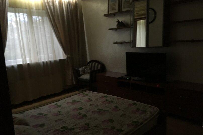 Отдельная комната, улица Пушкина, 63, Евпатория - Фотография 1
