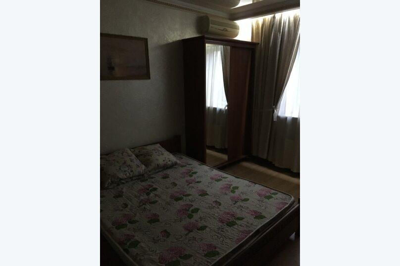 Отдельная комната, улица Пушкина, 63, Евпатория - Фотография 2