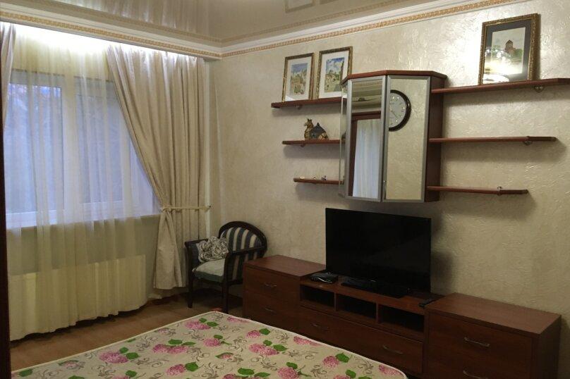Отдельная комната, улица Пушкина, 63, Евпатория - Фотография 3