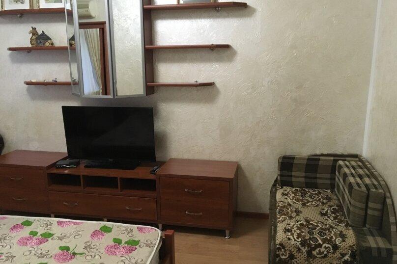 Отдельная комната, улица Пушкина, 63, Евпатория - Фотография 4