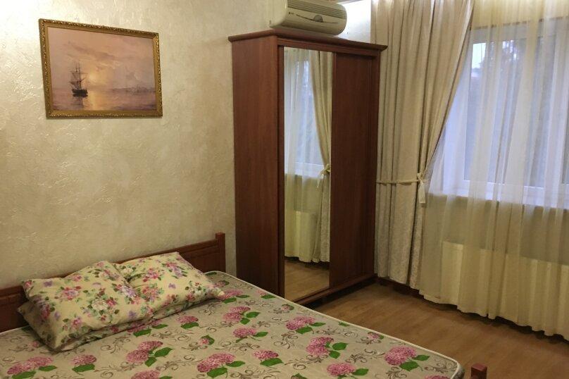 Отдельная комната, улица Пушкина, 63, Евпатория - Фотография 5