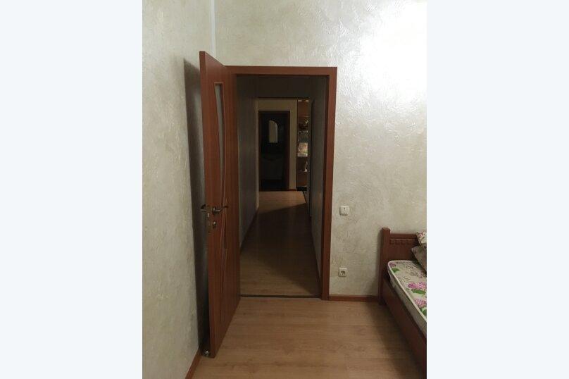 Отдельная комната, улица Пушкина, 63, Евпатория - Фотография 6