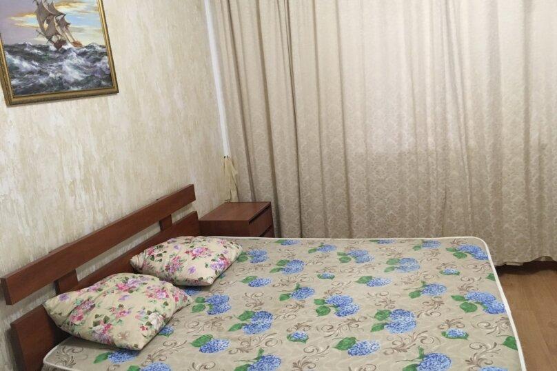 Отдельная комната, улица Пушкина, 63, Евпатория - Фотография 7