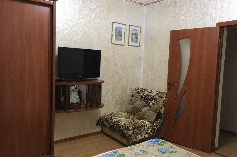 Отдельная комната, улица Пушкина, 63, Евпатория - Фотография 8