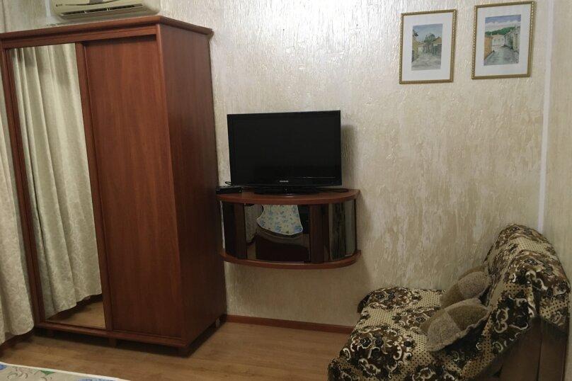Отдельная комната, улица Пушкина, 63, Евпатория - Фотография 9
