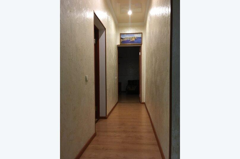 Отдельная комната, улица Пушкина, 63, Евпатория - Фотография 10
