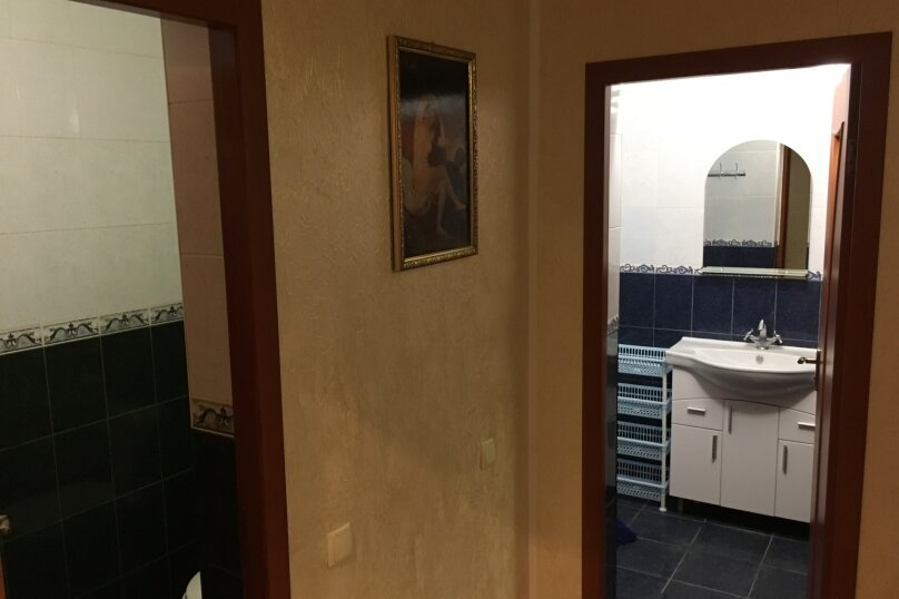 Отдельная комната, улица Пушкина, 63, Евпатория - Фотография 14