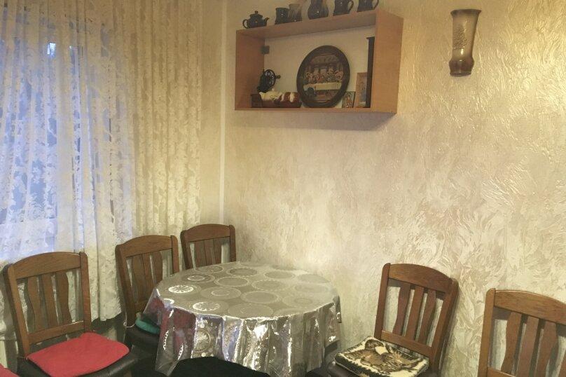 Отдельная комната, улица Пушкина, 63, Евпатория - Фотография 17