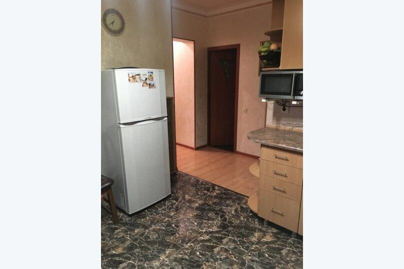 Отдельная комната, улица Пушкина, 63, Евпатория - Фотография 18