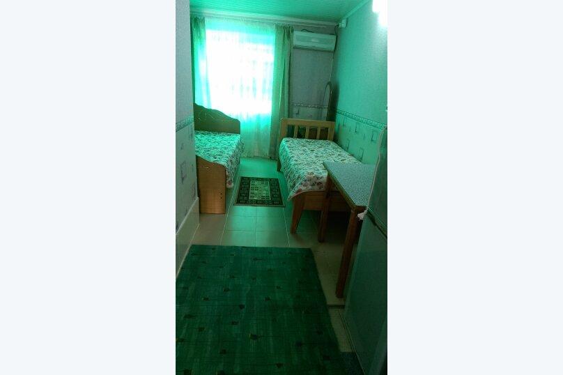 """Гостевой дом """"Азофф"""", Курортная, 50 на 13 комнат - Фотография 21"""