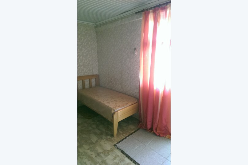 """Гостевой дом """"Азофф"""", Курортная, 50 на 13 комнат - Фотография 24"""