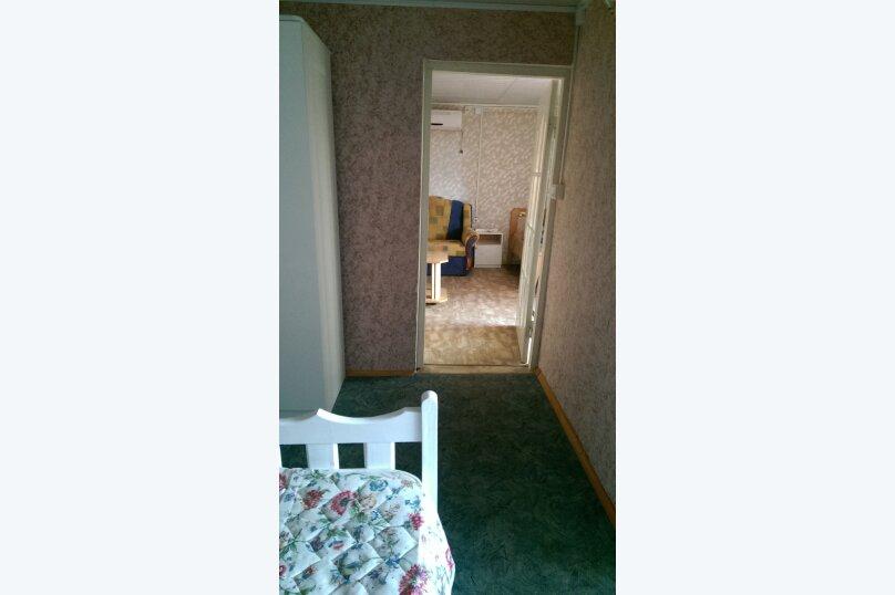 """Гостевой дом """"Азофф"""", Курортная, 50 на 13 комнат - Фотография 25"""