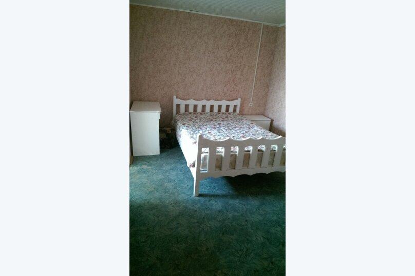 """Гостевой дом """"Азофф"""", Курортная, 50 на 13 комнат - Фотография 26"""
