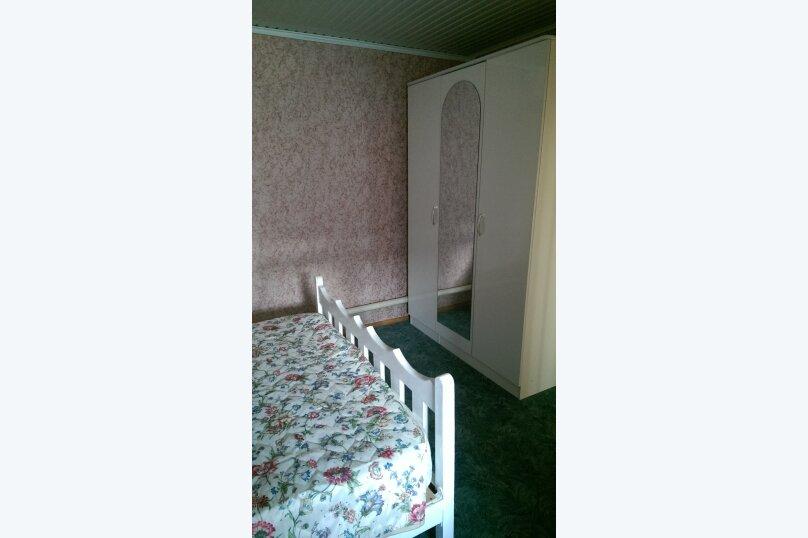 """Гостевой дом """"Азофф"""", Курортная, 50 на 13 комнат - Фотография 27"""