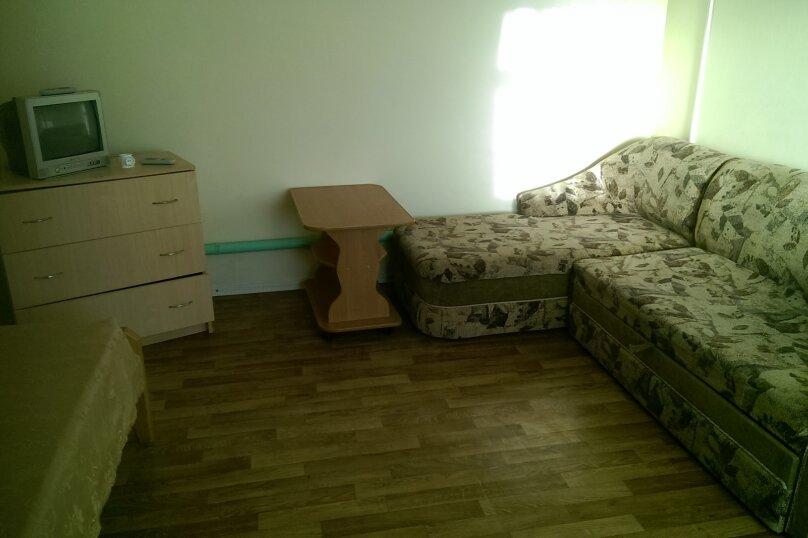 """Гостевой дом """"Азофф"""", Курортная, 50 на 13 комнат - Фотография 29"""