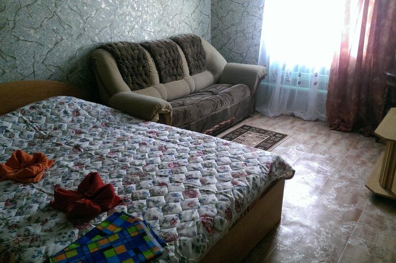 """Гостевой дом """"Азофф"""", Курортная, 50 на 13 комнат - Фотография 30"""