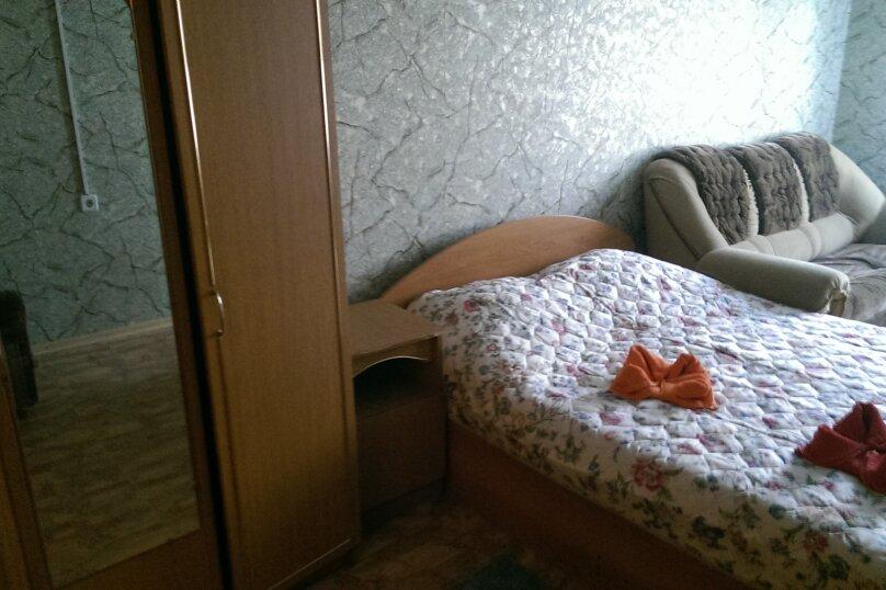 """Гостевой дом """"Азофф"""", Курортная, 50 на 13 комнат - Фотография 32"""