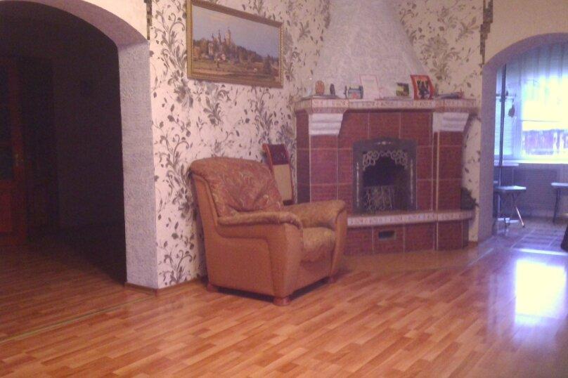 Коттедж для семьи, 210 кв.м. на 10 человек, 3 спальни, улица Осипенко, 54, Великий Устюг - Фотография 9