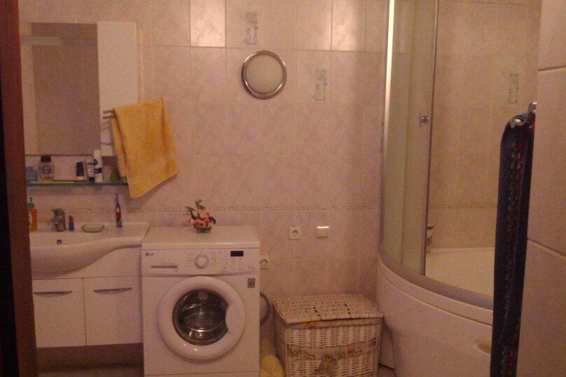 Коттедж для семьи, 210 кв.м. на 10 человек, 3 спальни, улица Осипенко, 54, Великий Устюг - Фотография 11