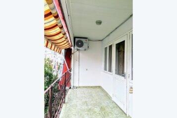Гостевой дом, Ульяновская улица на 10 номеров - Фотография 2