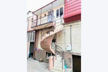 Гостевой дом, Ульяновская улица на 10 номеров - Фотография 1