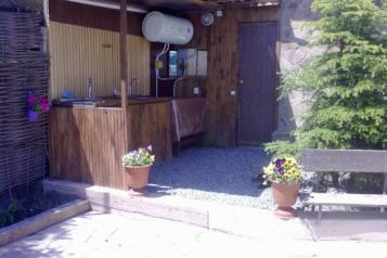 Дом, 120 кв.м. на 17 человек, 5 спален, Подгорная, 11, Солнечногорское - Фотография 2