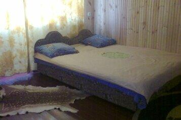 Дом, 120 кв.м. на 17 человек, 5 спален, Подгорная, Солнечногорское - Фотография 4
