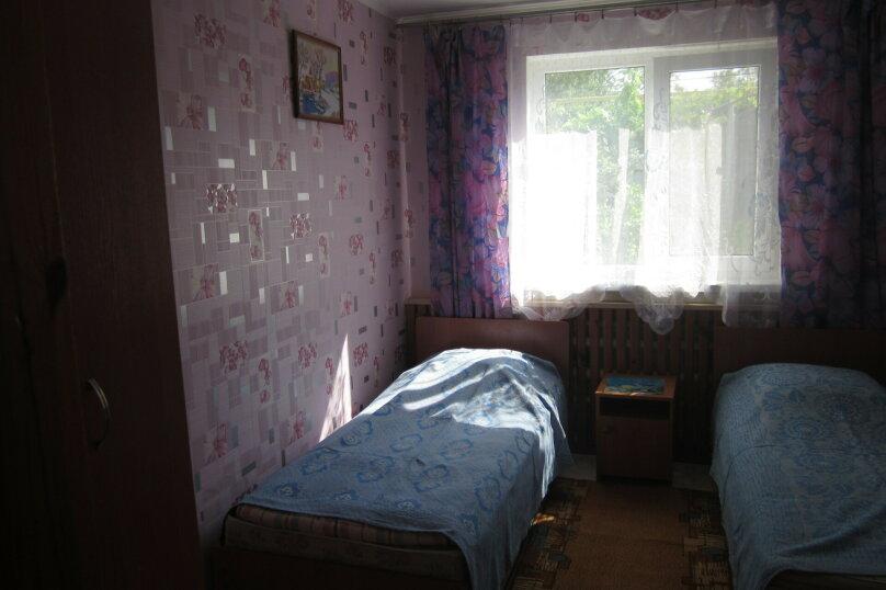 Дом под ключ на 7 человек, 3 спальни, улица Цветаевой, 7/2, Коктебель - Фотография 5