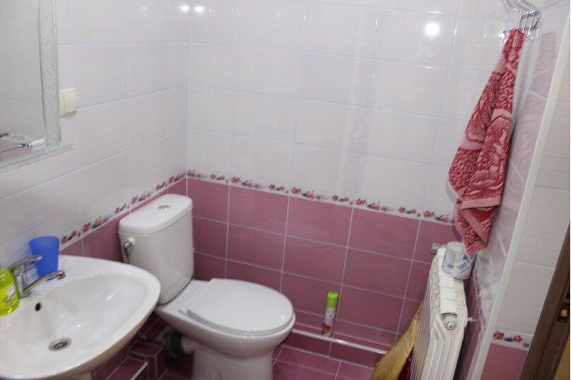 """Гостевой дом """"Руслан"""", улица Колодяжного, 14 на 4 комнаты - Фотография 44"""
