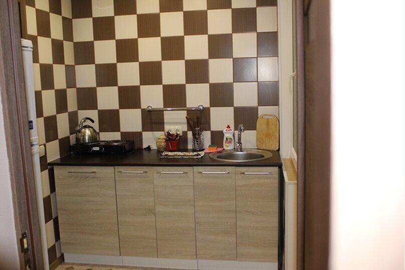 """Гостевой дом """"Руслан"""", улица Колодяжного, 14 на 4 комнаты - Фотография 49"""