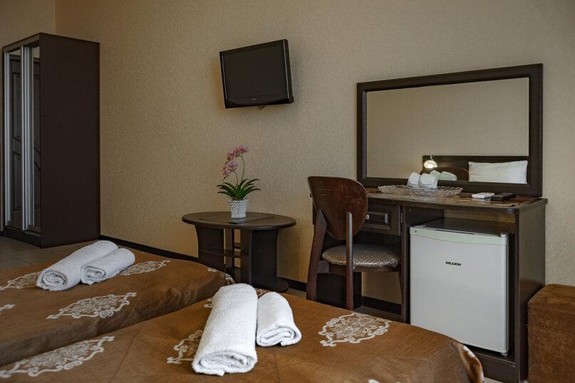 """Бутик-отель """"Орхидея"""", Прибрежная улица, 16 на 45 номеров - Фотография 27"""