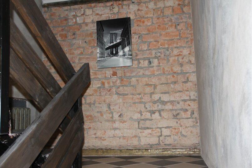 """Гостиница """"Welcome inn"""", Молотковская улица, 4 на 20 номеров - Фотография 7"""