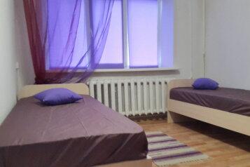 1-комн. квартира, 30 кв.м. на 2 человека, Комсомольская улица, 52, Норильск - Фотография 2