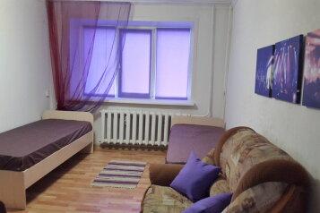 1-комн. квартира, 30 кв.м. на 2 человека, Комсомольская улица, 52, Норильск - Фотография 4