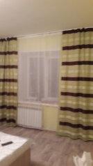 1-комн. квартира, 32 кв.м. на 2 человека, Московская улица, 20, Норильск - Фотография 3