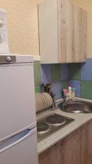 2-комн. квартира, 44 кв.м. на 6 человек, улица Орджоникидзе, 18С1, Норильск - Фотография 3