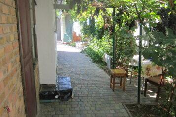 Дом под ключ на 7 человек, 3 спальни, улица Цветаевой, Коктебель - Фотография 2