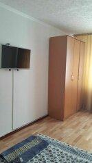 2-комн. квартира, 44 кв.м. на 5 человек, Ленинградская улица, Норильск - Фотография 2