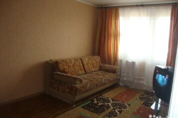 1-комн. квартира на 4 человека, Вокзальная улица, 22, Восточный округ, Белгород - Фотография 3