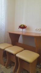 2-комн. квартира, 44 кв.м. на 5 человек, Ленинградская, Норильск - Фотография 2