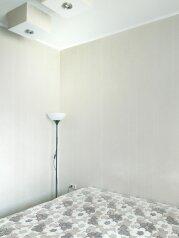 1-комн. квартира, 26 кв.м. на 2 человека, улица Юлиуса Фучика, Пятигорск - Фотография 1