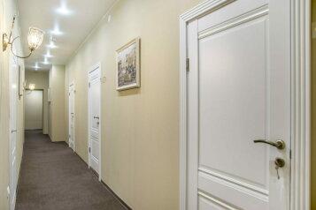Гостиница, Невский проспект на 15 номеров - Фотография 3