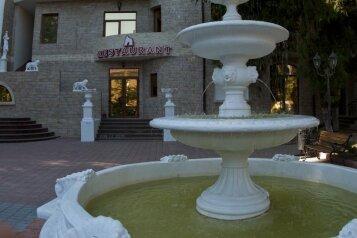 """Гостиница """"Афродита"""", Галерейная улица, 3А на 32 номера - Фотография 1"""