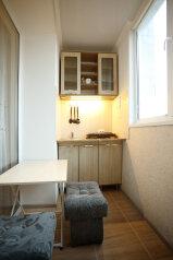 1-комн. квартира, 23 кв.м. на 3 человека, Аллея Дружбы , 105, Евпатория - Фотография 4