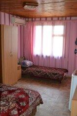 1-комн. квартира, 15 кв.м. на 3 человека, Гурзуфское шоссе, 14, Гурзуф - Фотография 1