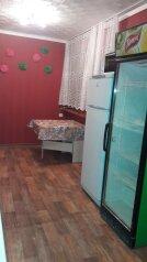 Гостевой дом, улица Маяковского на 7 номеров - Фотография 3