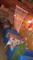 Гостевой дом, улица Маяковского на 7 номеров - Фотография 4